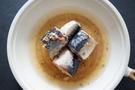 サバ缶はご飯のおかずにピッタリの激ウマ缶詰!美味しく食べるレシピは?
