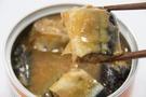 サバ缶を使った絶品おつまみを大特集!簡単に作れるレシピもご紹介