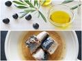 サバ缶とオリーブオイルは相性抜群!おすすめの食べ方やレシピは?