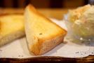 三菱のトースター「ブレッドオーブン」が人気!口コミで評判の機能とは
