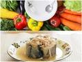 サバ缶を使った簡単サラダをご紹介!一度食べたらやみつきの絶品レシピとは