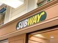 サブウェイのホットドッグは店舗限定の絶品メニュー!おすすめの人気商品は?