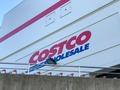 コストコでチョコレートを買うなら缶入りがおすすめ!たっぷり入ってお得な商品も