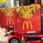マックのハンバーガーおすすめランキングTOP7!気になる中身やカスタマイズも