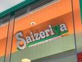 サイゼリヤの焼き立てパンは絶品揃い!おすすめの人気メニューをご紹介