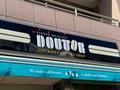 ドトールの公式通販サイトでお店の味をお取り寄せ!おすすめの豆やギフトは?