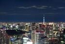 東京ミッドタウン日比谷でショッピング♡レストランやアクセスもご紹介