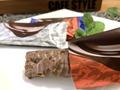【シャトレーゼ】発酵バター香るパイとクーベルチュールの贅沢なハーモニー「パイショコラ」!