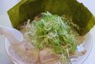 桜新町の激ウマラーメン屋ランキングTOP7!駅近のお店や定番の人気店は?