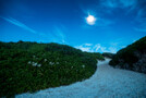宮古島観光の魅力を総まとめ!おすすめの宿から穴場スポット・人気グルメを厳選!