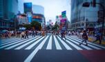渋谷ストリームのアクセス情報!JR・東京メトロ・東急の改札口からどう行くの?