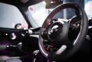 車で使える空気清浄機おすすめ11選!人気機種を比較してご紹介