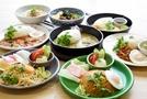 離島リゾート「PICA初島」にテラスレストラン「ENAK(エナ)」がオープン!