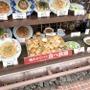 鎌倉パスタは焼き立てパンも絶品!おすすめの種類やセットメニューは?