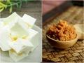 チーズの味噌漬けは通に人気のおつまみ!家で簡単にできる作り方をご紹介