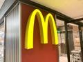 【マック】ハンバーガーのカロリー・糖質情報まとめ!制限中でも食べられるのは?