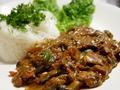 サバ缶を使ったカレーが美味しすぎると話題!おすすめの食べ方や簡単なレシピは?