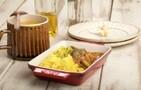 レトルトカレーを使ったおいしいレシピをご紹介!簡単にできる絶品メニューは?