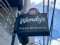 ウェンディーズのハンバーガーおすすめ5選!定番の味から隠れた人気メニューも