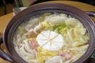 自宅で簡単に作れるチーズ鍋のレシピをご紹介!絶品メニューに子供も大人も舌鼓