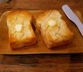 アラジンのトースターが口コミで話題!人気の色やおすすめ機能をご紹介
