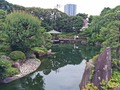 東京の目白庭園で古き良き日本の美しさに触れる!その歴史やアクセスは?