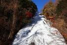 湯滝は日光有数の美しい観光名所!見どころやアクセスを徹底調査