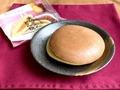 本物の安納芋のようなあんに驚き!【セブン】7プレミアム 安納芋あんどら焼