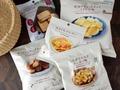 ローソンのおいしいお菓子ランキングTOP7!おすすめの人気商品を徹底調査