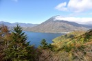 中禅寺湖周辺のランチおすすめランキングTOP7!そばや湯葉がおいしい和食店も