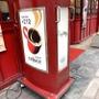 人気のカフェ【ベローチェ】全国の店舗情報まとめ!アクセスが便利なのは?