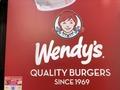 人気バーガー店【ウェンディーズ】全国の店舗情報まとめ!アクセス便利な場所は?