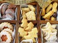 ホットケーキミックスでクッキー作り!簡単で美味しいおすすめの作り方は?