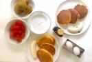 ホットケーキミックスとヨーグルトで何作る?おすすめレシピまとめ!