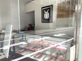 和菓子の名店【うさぎや】のどら焼きは店舗ごとに違う!気になる違いを比較してご紹介