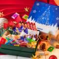 ロイズの2020年クリスマス限定スイーツが11月2日より販売開始♡