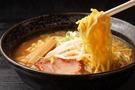 中野新橋の美味しいラーメン屋ランキングTOP7!煮干し系からつけ麺までご紹介