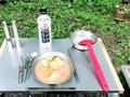 長瀞のキャンプ場おすすめランキングTOP7!口コミで評判の人気スポットは?