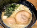 祖師ヶ谷大蔵の美味しいラーメン屋ランキングTOP7!二郎系や家系も勢揃い