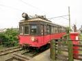 銚子電鉄の車両をご紹介!特徴や車両基地・人気の引退車両も!