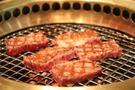 牛庵のランチメニューおすすめランキングTOP7!人気の食べ放題やデザートも