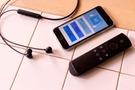 ASMR向けイヤホンおすすめモデルまとめ!寝ながらでも使える無線タイプは?