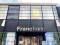 フランフランの人気カーペットまとめ!ラメ糸のキラキラが可愛いおすすめも!