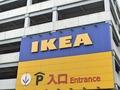 IKEAのクッションは使いやすさが自慢!おすすめの大きいサイズは?