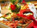 一度は食べたい人気の「おせち」を総まとめ!高級品からコンビニおせちまでおすすめは?