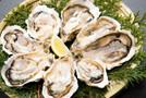 【石川】能登の牡蠣料理は人気の名物!美味しい海鮮料理店もご紹介