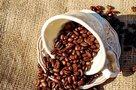 カフェランテのおすすめ商品ランキングTOP7!人気のコーヒー豆やお菓子も