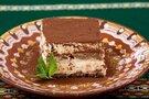 超がつくほど簡単なのに美味しいティラミスの作り方!人気のレシピをご紹介