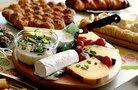 みんな大好きチーズのカロリーを徹底調査!よく食べる種類を比較しました