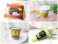 【アイス】コンビニのおすすめ商品ランキングTOP7!美味しすぎて困っちゃう?